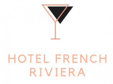 Hôtel French Riviera