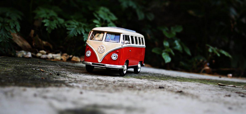 jouet-mini-van-photo