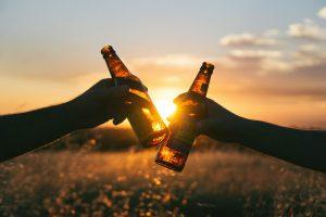 amis bières